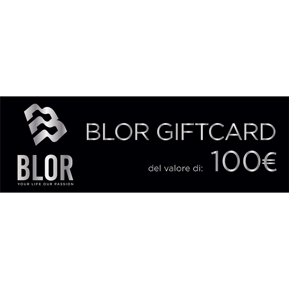 foto Gift Card Silver