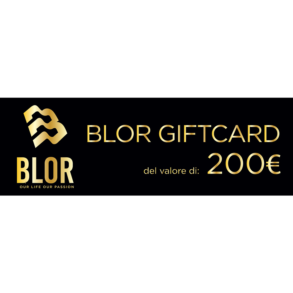foto Gift Card Gold